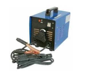 Comment effectuer le soudage à l électricité - La Soudure aea2ba3669d3